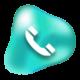 تلفن مدیریت آرسین تجارت