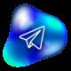 تلگرام آرسین تجارت